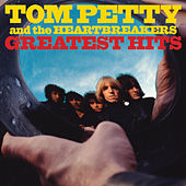 Greatest Hits by Tom Petty