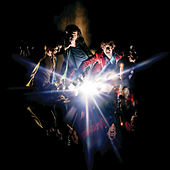 A Bigger Bang by The Rolling Stones