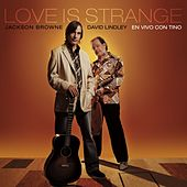 Love Is Strange by Various Artists