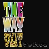 The Way Out by The Books