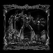Chronchitis Japan Edition by Slightly Stoopid