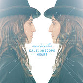 Kaleidoscope Heart by Sara Bareilles