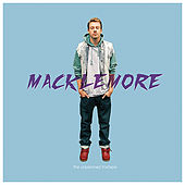 The Unplanned Mixtape by Macklemore