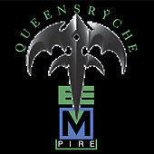 Empire - 20th Anniversary Edition by Queensryche