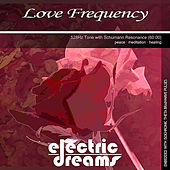 Love Frequency by Electric Dreams