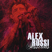 Sessions by Alex Rossi