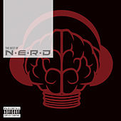 The Best Of by N.E.R.D.
