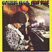 First Take by Roberta Flack