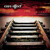 Tied to the Rails by Core Effect
