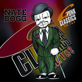 G Funk Classics, Vols. 1 & 2 by Nate Dogg