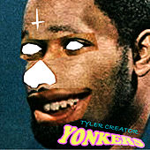 Yonkers by Tyler, The Creator