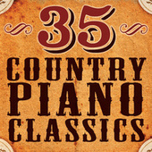 35 Country Piano Classics by Faith Hill Tribute Band