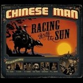 Racing With the Sun by Chinese Man