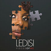 Pieces Of Me by Ledisi