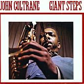 Giant Steps by John Coltrane