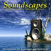 Soundscapes by soundscapes