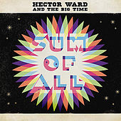 Sum of All by Hector Ward