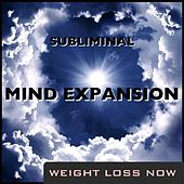Subliminal, Binaural Self Help For Weight Loss With Backward Audio And Solfeggio Harmonics by Subliminal Mind Expansion