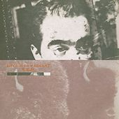 Life's Rich Pageant by R.E.M.