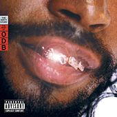 The Dirty Story: The Best Of ODB by Ol' Dirty Bastard