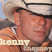 When The Sun Goes Down (Deluxe Version) by Kenny Chesney