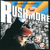 Rushmore by Various Artists