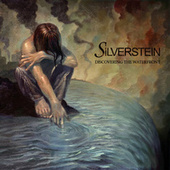 Discovering the Waterfront (Reissue) by Silverstein