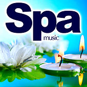 Spa Music by Spa Music Masters
