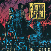 Streets Of Fire by Various Artists