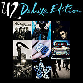 Achtung Baby by U2