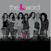 The L Word by Various Artists