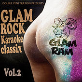 Glam Ram Vol. 2 by Double Penetration