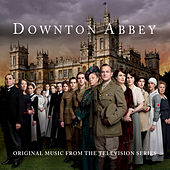 Downton Abbey by Various Artists
