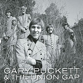Young Girl: The Best Of Gary Puckett... by Gary Puckett & The Union Gap