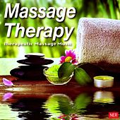 Therapeutic Massage Music by Massage Therapy