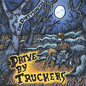The Dirty South by Drive-By Truckers