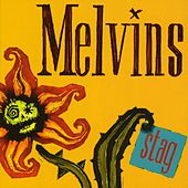 Stag by Melvins