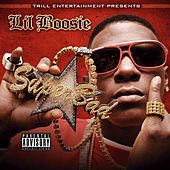 SuperBad: The Return of Boosie Bad Azz by Boosie Badazz