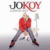 Lights Out by Jo Koy