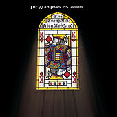 The Turn Of A Friendly Card by Alan Parsons Project