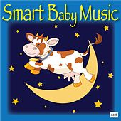 Smart Baby Music by Smart Baby Music