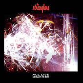 All Live And All Of The Night by The Stranglers