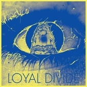 Bodice Ripper by Loyal Divide