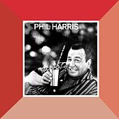 That's What I Like About The South by Phil Harris (1)
