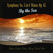 Symphony No. 5 in C Minor, Op. 67 By the Sea by Beethoven Orchestra London