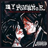 Three Cheers For Sweet Revenge by My Chemical Romance