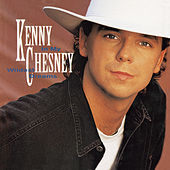 In My Wildest Dreams by Kenny Chesney