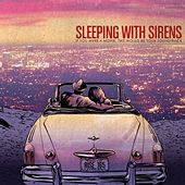 If you were a movie, this would be your soundtrack by Sleeping With Sirens