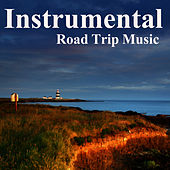 Instrumental Road Trip Music by Instrumental Brothers