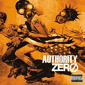 Andiamo by Authority Zero
